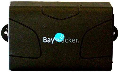 GPS-Tracking-Device-BayTracker-BT-2000-RealTime-Spy-Tracking-Device-for-Vehicles-Mini-Portable-GPSGSM-Tracker-Micro-Tracker-GPS-Tracker-GSM-Locater-Tracking-device-for-people-pets-cars-equipmentetc-Fl-0