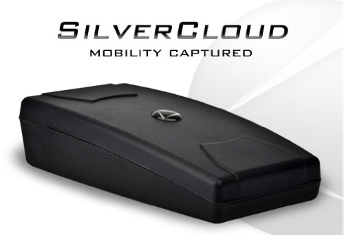 GPS-Tracking-SilverCloud-Overdrive-Live-GPS-Tracker-and-a-Magnet-Mount-0-0