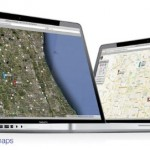GPS-Tracking-SilverCloud-Overdrive-Live-GPS-Tracker-and-a-Magnet-Mount-0-1