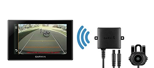 Garmin-BC-30-Wireless-Backup-Camera-0-0