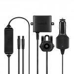 Garmin-BC-30-Wireless-Backup-Camera-0