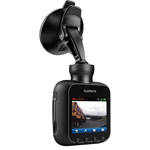 Garmin-Dash-Cam-20-Standalone-Driving-Recorder-With-GPS-32-GB-Micro-SD-Card-0-1