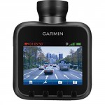 Garmin-Dash-Cam-20-Standalone-Driving-Recorder-With-GPS-32-GB-Micro-SD-Card-0