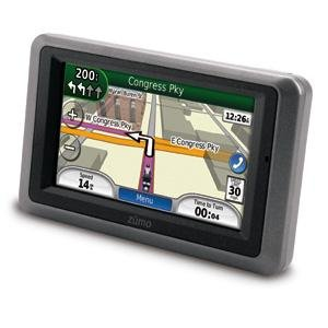 Garmin-Zumo-660LM-Motorcycle-GPS-with-lifetime-European-map-update-Bluetooth-43-inch-LCD-Note-European-maps-ONLY-on-this-GPS-0-1