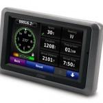 Garmin-Zumo-LM-GPS-Motorcycle-Navigator-0-0