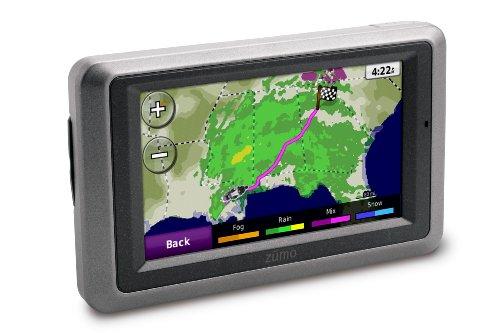 Garmin-Zumo-LM-GPS-Motorcycle-Navigator-0-1