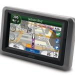 Garmin-Zumo-LM-GPS-Motorcycle-Navigator-0