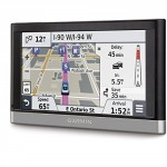 Garmin-nvi-5-Inch-Portable-Vehicle-GPS-0-0