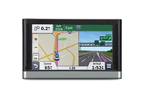 Garmin-nvi-5-Inch-Portable-Vehicle-GPS-0-1