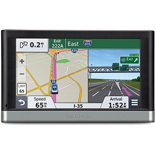 Garmin-nvi-5-Inch-Portable-Vehicle-GPS-0