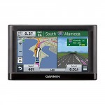 Garmin-nvi-55-GPS-Navigators-System-with-Spoken-Turn-By-Turn-Directions-Preloaded-Maps-and-Speed-Limit-Displays-Lower-49-US-States-0-0