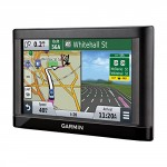 Garmin-nvi-55-GPS-Navigators-System-with-Spoken-Turn-By-Turn-Directions-Preloaded-Maps-and-Speed-Limit-Displays-Lower-49-US-States-0-1