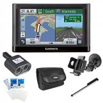 Garmin-nvi-55-GPS-Navigators-System-with-Spoken-Turn-By-Turn-Directions-Preloaded-Maps-and-Speed-Limit-Displays-Lower-49-US-States-0