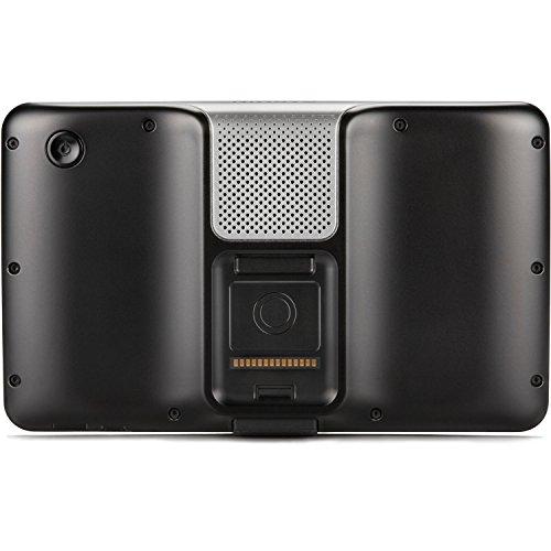 Garmin-nvi-7-Inch-Portable-Bluetooth-Vehicle-GPS-0-0