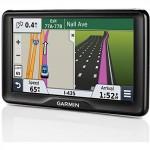 Garmin-nvi-7-Inch-Portable-Bluetooth-Vehicle-GPS-0-1