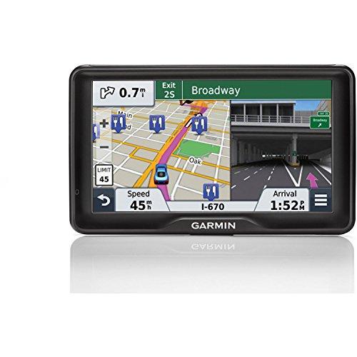 Garmin-nvi-7-Inch-Portable-Bluetooth-Vehicle-GPS-0