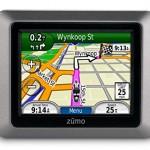 Garmin-zumo-220-35-Inch-Bluetooth-Portable-GPS-Navigator-0
