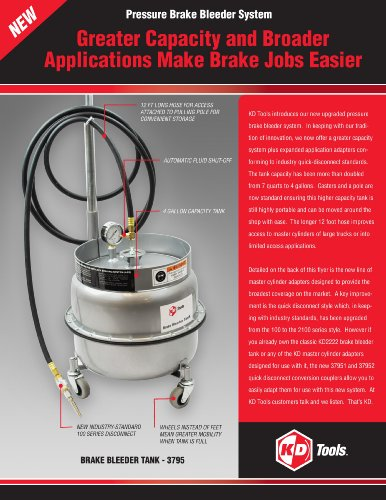 GearWrench-3795D-Brake-Bleeder-Tank-0-0