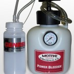 Genesis-Technologies-Cable-Mount-Bleeder-Bottle-Motive-Products-Rectangle-Universal-Power-Bleeder-0