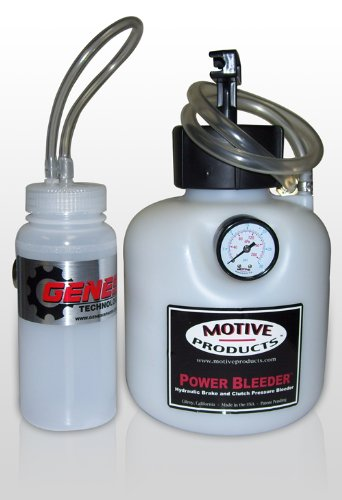 Genesis-Technologies-Magnet-Mount-Bleeder-Bottle-Motive-Products-Black-Label-Aluminum-European-Power-Bleeder-0