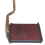 Genuine-Chrysler-4720008-Heater-Core-0