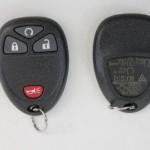 Genuine-GM-Accessories-17801236-Remote-Start-0-0