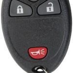 Genuine-GM-Accessories-17801236-Remote-Start-0
