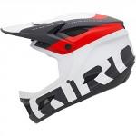Giro-Cipher-Helmet-0