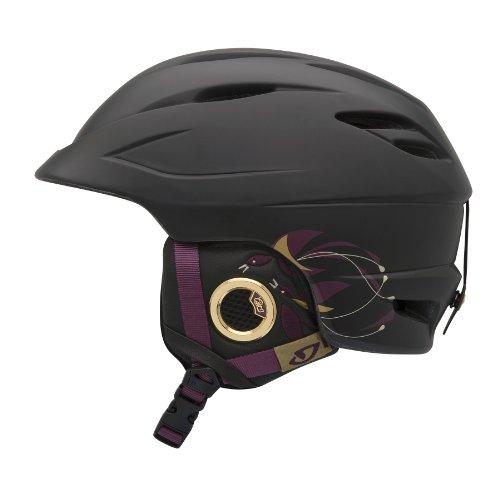 Giro-Womens-Sheer-Snow-Helmet-0-0