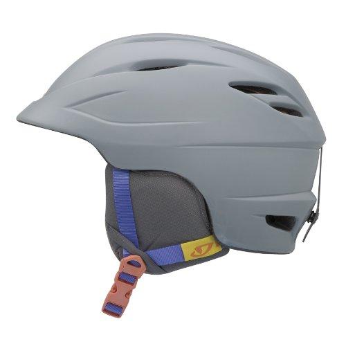 Giro-Womens-Sheer-Snow-Helmet-0