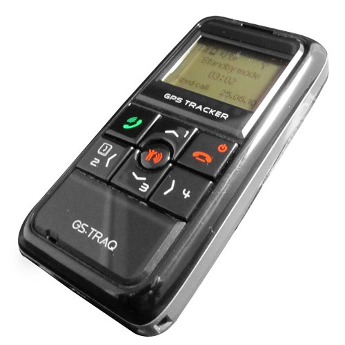GlobalSat-Personal-Tracker-0-0