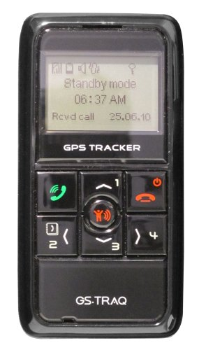 GlobalSat-Personal-Tracker-0