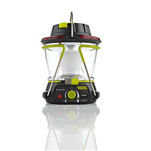Goal-Zero-Lighthouse-250-Hub-Lantern-0