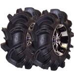 Gorilla-Silverback-ATV-Tire-27×12-12-ARCTIC-CAT-BOMBARDIER-CAN-AM-HONDA-JOHN-DEERE-KAWASAKI-KYMCO-POLARIS-SUZUKI-YAMAHA-0