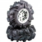 Gorilla-Silverback-ATV-Tire-32×10-14-ARCTIC-CAT-BOMBARDIER-CAN-AM-HONDA-KAWASAKI-POLARIS-SUZUKI-YAMAHA-0