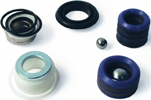 Graco-244194-Pump-Repair-Packing-and-Valves-Kit-for-Airless-Paint-Spray-Guns-0