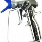 Graco-288420-Airless-Four-Finger-FTx-Paint-Spray-Gun-0
