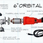 Griots-Garage-10813STDCRD-Parent-6-Random-Orbital-Polisher-with-Cord-0-0