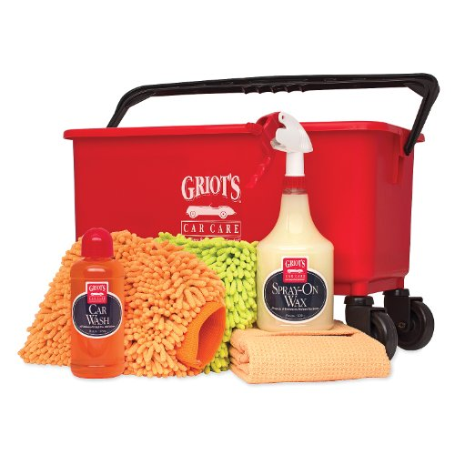 Griots-Garage-11325Z-Weekend-Therapy-Wash-Kit-0