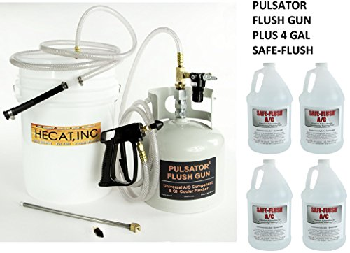 HECAT-PULSATOR-FLUSH-GUN-4-KIT-1185044-Pulsator-Flush-Gun-with-4-Gallons-of-SAFE-FLUSH-0