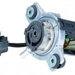 HELLA-009428081-High-Performance-Electric-Vacuum-Pump-0-0