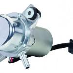 HELLA-009428081-High-Performance-Electric-Vacuum-Pump-0