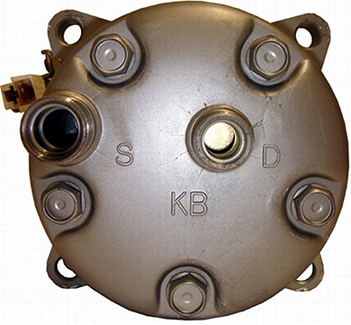 HELLA-351117031-Air-Conditioning-Compressor-0-1