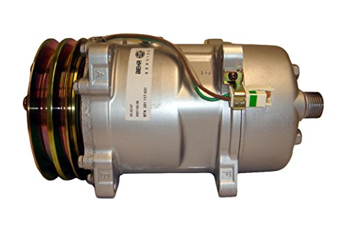 HELLA-351117031-Air-Conditioning-Compressor-0