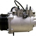 HELLA-351340031-Air-Conditioning-Compressor-0