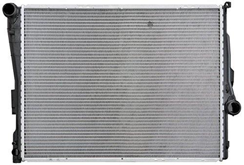 HELLA-376716261-Radiator-0-0