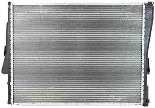HELLA-376716261-Radiator-0