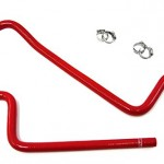 HPS-Silicone-Hoses-57-1221H-RED-Red-Silicone-Heater-Hose-Kit-Coolant-0