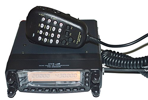 HYS-TC-8900R-50Watt-mobile-Vehicle-transceiver-Ham-two-way-radio-with-Cross-Band-Repeat-0-0