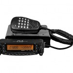HYS-TC-8900R-50Watt-mobile-Vehicle-transceiver-Ham-two-way-radio-with-Cross-Band-Repeat-0